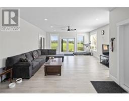 6645 Somenos Rd-Property-23502346-Photo-36.jpg