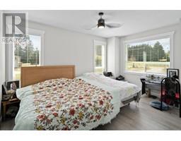 6645 Somenos Rd-Property-23502346-Photo-38.jpg