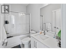 6645 Somenos Rd-Property-23502346-Photo-39.jpg