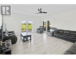 6645 Somenos Rd-Property-23502346-Photo-41.jpg