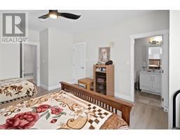 6645 Somenos Rd-Property-23502346-Photo-43.jpg