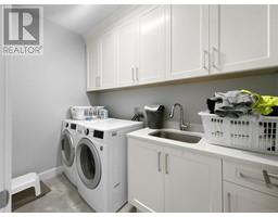 6645 Somenos Rd-Property-23502346-Photo-45.jpg