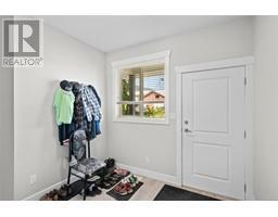 6645 Somenos Rd-Property-23502346-Photo-46.jpg