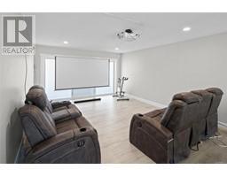 6645 Somenos Rd-Property-23502346-Photo-48.jpg