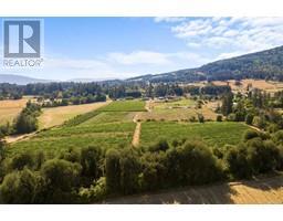 6645 Somenos Rd-Property-23502346-Photo-5.jpg