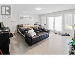 6645 Somenos Rd-Property-23502346-Photo-50.jpg