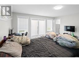 6645 Somenos Rd-Property-23502346-Photo-51.jpg