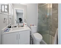 6645 Somenos Rd-Property-23502346-Photo-52.jpg