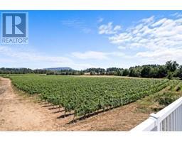 6645 Somenos Rd-Property-23502346-Photo-54.jpg