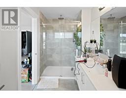 6645 Somenos Rd-Property-23502346-Photo-58.jpg