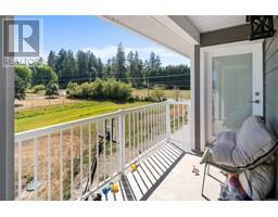 6645 Somenos Rd-Property-23502346-Photo-60.jpg