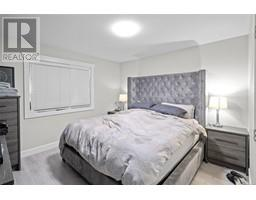 6645 Somenos Rd-Property-23502346-Photo-62.jpg