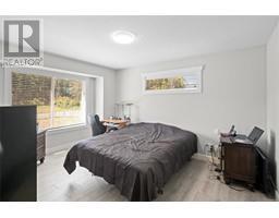 6645 Somenos Rd-Property-23502346-Photo-63.jpg