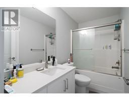 6645 Somenos Rd-Property-23502346-Photo-64.jpg