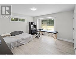 6645 Somenos Rd-Property-23502346-Photo-65.jpg