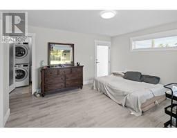 6645 Somenos Rd-Property-23502346-Photo-66.jpg