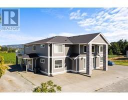 6645 Somenos Rd-Property-23502346-Photo-7.jpg