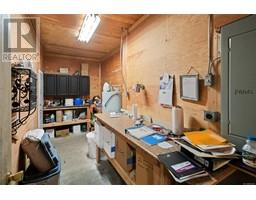 6645 Somenos Rd-Property-23502346-Photo-73.jpg