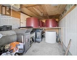 6645 Somenos Rd-Property-23502346-Photo-74.jpg