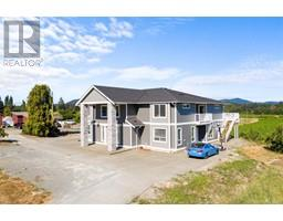 6645 Somenos Rd-Property-23502346-Photo-8.jpg