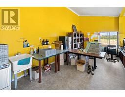 6645 Somenos Rd-Property-23502346-Photo-80.jpg