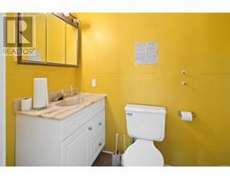 6645 Somenos Rd-Property-23502346-Photo-82.jpg