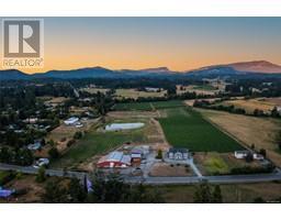 6645 Somenos Rd-Property-23502346-Photo-85.jpg