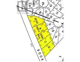 2070 Sooke Rd-Property-23529783-Photo-3.jpg