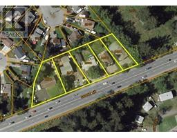 2070 Sooke Rd-Property-23535420-Photo-1.jpg