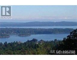 LOT 3 Colonia Dr-Property-23539433-Photo-1.jpg