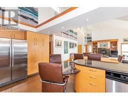 195 Musgrave Pl-Property-23545093-Photo-12.jpg