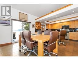 195 Musgrave Pl-Property-23545093-Photo-14.jpg