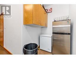195 Musgrave Pl-Property-23545093-Photo-22.jpg