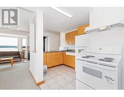 195 Musgrave Pl-Property-23545093-Photo-29.jpg