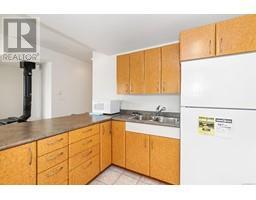 195 Musgrave Pl-Property-23545093-Photo-32.jpg