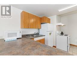 195 Musgrave Pl-Property-23545093-Photo-33.jpg