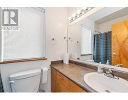 195 Musgrave Pl-Property-23545093-Photo-39.jpg
