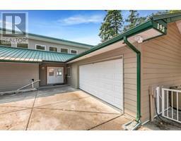 195 Musgrave Pl-Property-23545093-Photo-40.jpg