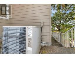 195 Musgrave Pl-Property-23545093-Photo-41.jpg
