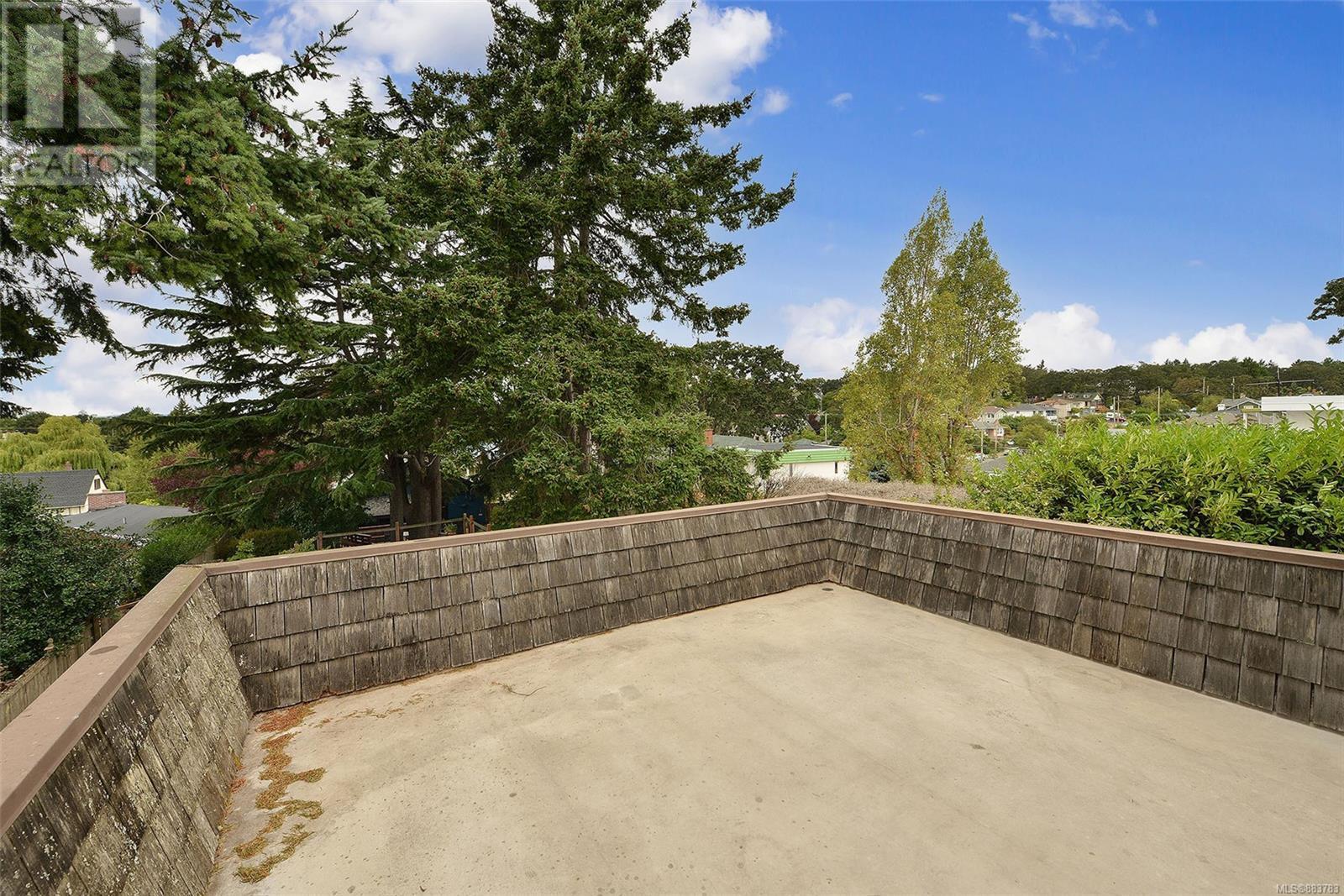 2536 Asquith StVictoria, British Columbia  V8R 3Y1 - Photo 23 - 883783