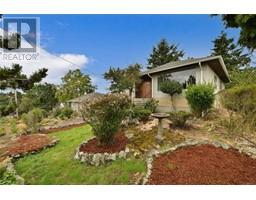 2536 ASQUITH St-Property-23545892-Photo-1.jpg