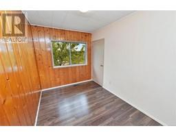 2536 ASQUITH St-Property-23545892-Photo-10.jpg