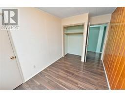2536 ASQUITH St-Property-23545892-Photo-11.jpg