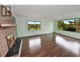 2536 ASQUITH St-Property-23545892-Photo-12.jpg
