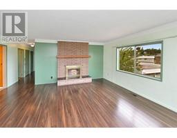2536 ASQUITH St-Property-23545892-Photo-13.jpg