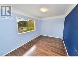 2536 ASQUITH St-Property-23545892-Photo-15.jpg