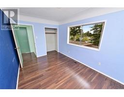 2536 ASQUITH St-Property-23545892-Photo-16.jpg