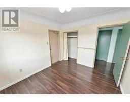 2536 ASQUITH St-Property-23545892-Photo-17.jpg