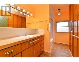 2536 ASQUITH St-Property-23545892-Photo-19.jpg