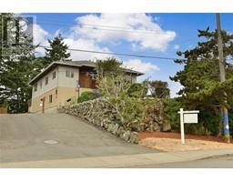 2536 ASQUITH St-Property-23545892-Photo-2.jpg